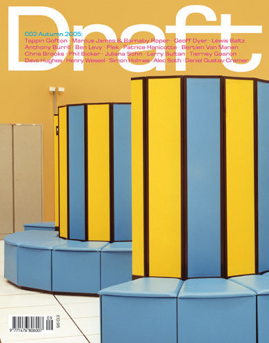 draft magazine cover 002_2
